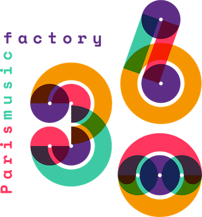 Le 360 Paris Music Factory